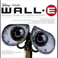 Purchase VA - Wall-E