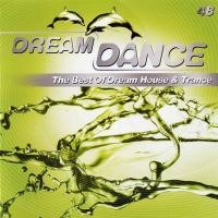 Purchase VA - Dream Dance Vol.48 CD2