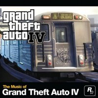 Purchase Busta Rhymes - GTA IV (Special Edition)