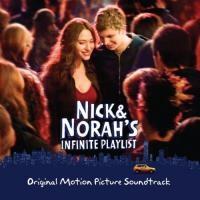 Purchase VA - Nick & Norah's (Infinite Playlist)