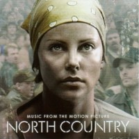 Purchase VA - North Country