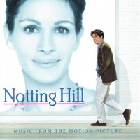 Purchase VA - Notting Hill