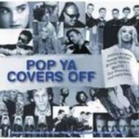Purchase VA - Pop Ya Covers Off CD1