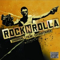 Purchase VA - Rocknrolla