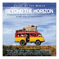 Purchase VA - Sound Of The World Presents - Beyond The Horizon CD1