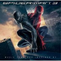 Purchase VA - Spiderman 3