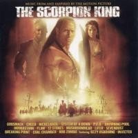Purchase VA - The Scorpion King