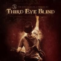 Purchase VA - The Song Lives On - A Tribute To Third Eye Blind
