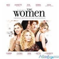 Purchase VA - The Women