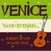 Purchase venice - Good Evening