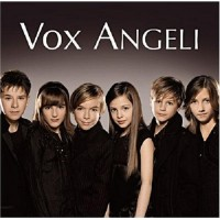 Purchase Vox Angeli - Vox Angeli
