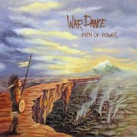 Purchase War Dance - Path Of Power