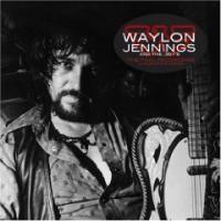 Purchase Waylon Jennings - Waylon Forever
