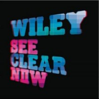 Purchase Wiley - See Clear Now