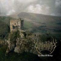 Purchase Winterfylleth - The Ghost Of Our Heritage
