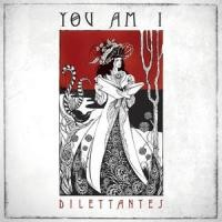 Purchase You Am I - Dilettantes