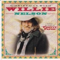 Purchase Willie Nelson - Christmas With Willie Nelson