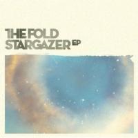 Purchase The Fold - Stargazer (EP)