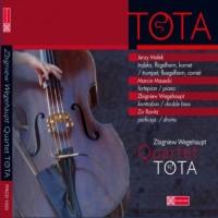 Purchase Zbigniew Wegehaupt Quartet - Tota