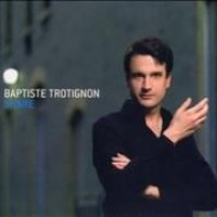 Purchase Baptiste Trotignon - Share