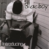 Purchase Blacboy - Introducing