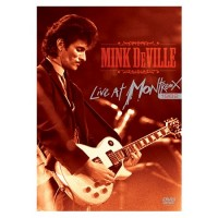 Purchase Deville - Live At Montreux 1982
