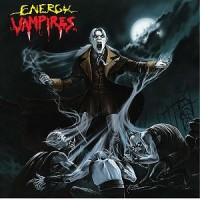 Purchase Energy Vampires - Energy Vampires