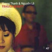 Purchase Huong Thanh & Nguyen Le - Fragile Beauty