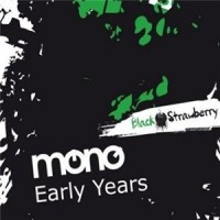 Purchase Mono - Early Years
