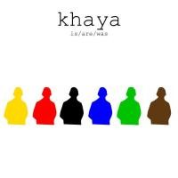 Purchase Khaya - Is/Are/Was (The Best Of)