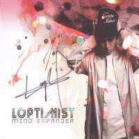 Purchase Loptimist - Mind Expander