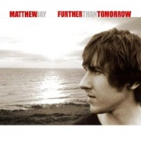 Purchase Matthew Jay - Further Than Tomorrow