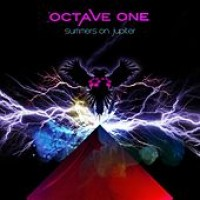 Purchase Octave One - Summers On Jupiter