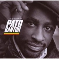 Purchase Pato Banton - The Best Of