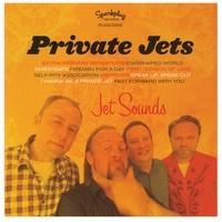 Purchase Private Jets - Jet Sounds