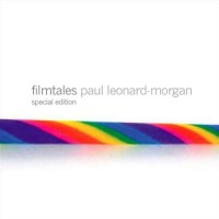 Purchase Paul Leonard-Morgan - Filmtales