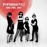 Purchase Pintandwefall - Hong Kong, Baby