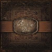 Purchase Revival Dear - Revival Dear