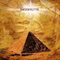 Purchase Senmuth - Kemet High Tech. Part II: History Illusions