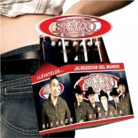 Purchase Siggno - Six Pack