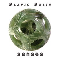 Purchase Slavic Selin - Senses