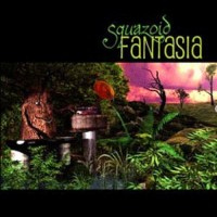 Purchase Squazoid - Fantasia