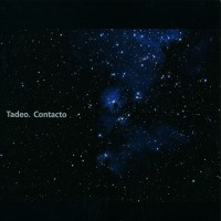 Purchase Tadeo - Contacto