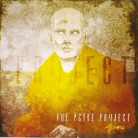 Purchase The Psyke Project - Apnea