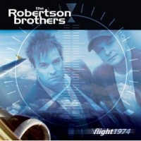 Purchase The Robertson Brothers - Flight 1974