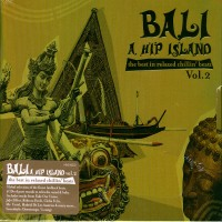 Purchase VA - Bali A Hip Island Vol.2 CD1