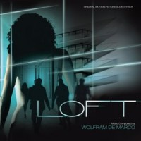 Purchase Wolfram De Marco - Loft