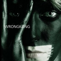 Purchase Wronkkong - Wrongkong