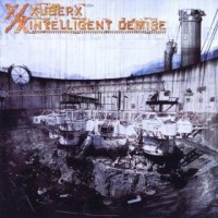 Purchase Xuberx - Intelligent Demise