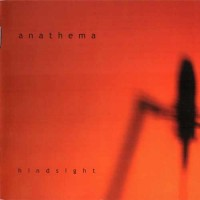 Purchase Anathema - Hindsight